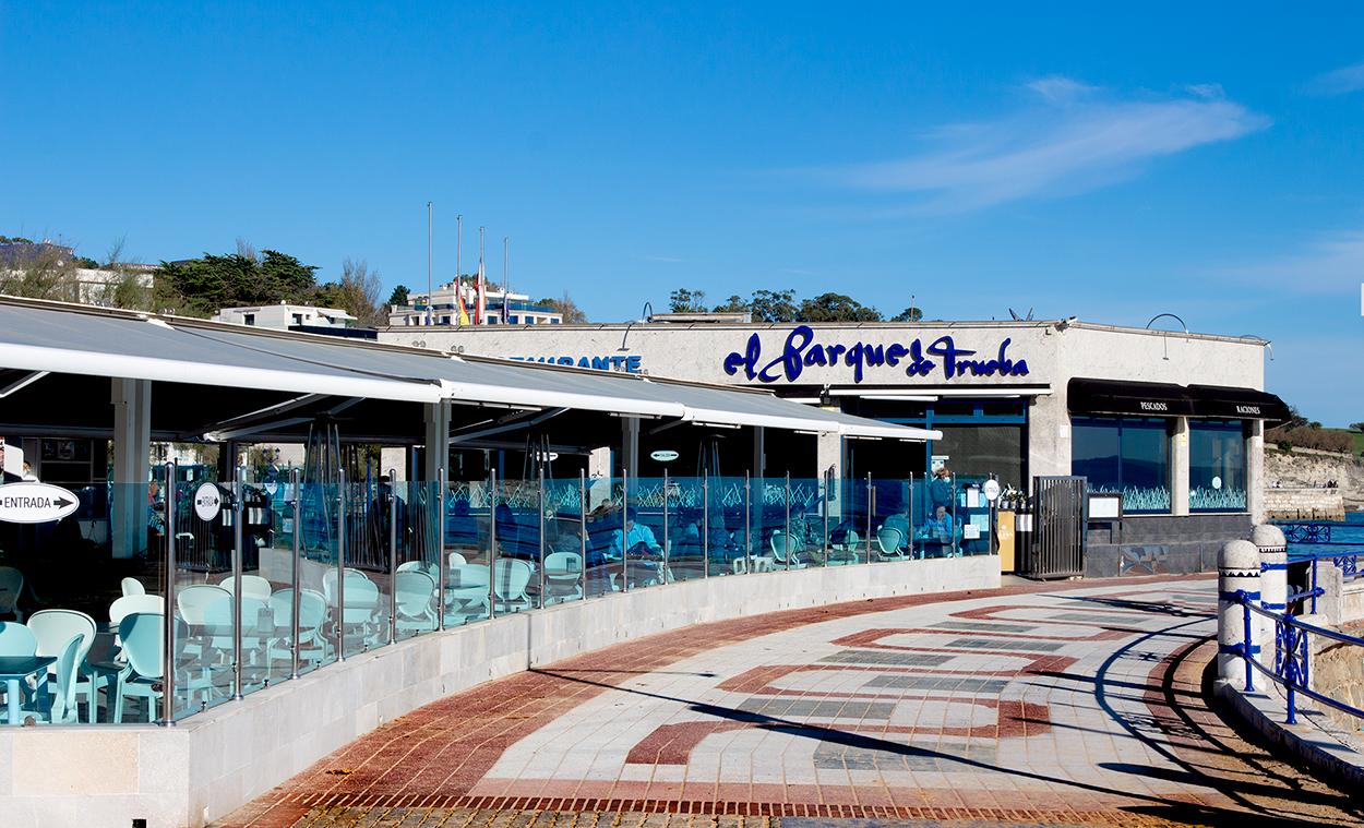 portada_restaurante_elparque
